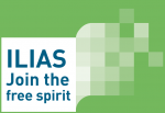 ILIAS Join the free spirit