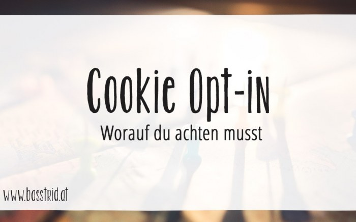 Cookie_Rahmenmittig